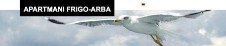 http://www.apartmani-rab-frigoarba.com